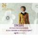 Gagnez 6x2 places pour le salon UNIcréa, du 6 au 12 novembre au Château de La Sarraz