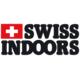Gagnez deux billets pour la finale des Swiss Indoors du 29.10.2017