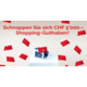 Gagnez CHF 5000.-