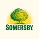 Gagnez un paquet de Somersby