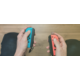 Gagnez une Nintendo Switch avec Mario Kart 8
