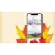 Gagnez le nouvel iPhone X ou un bon d'achat Migros d'une valeur de CHF 50.-