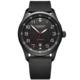 Gagnez une montre Victorinox AIRBOSS MECHANICAL ainsi que votre produit préféré pour votre liste de souhaits