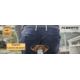 Gagnez 3 paires de jeans Alberto