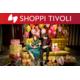 Gagnez un bon d'achat Shoppi Tivoli d'une valeur de CHF 200.-