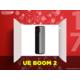 Gagnez un haut parleur UE Boom 2