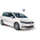Gagnez une voiture VW Touran Highline de CHF 45'000.- , une Vespa Primavera de CHF 4'945.- et d'autres beaux lots