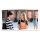 Gagnez un séjour linguistique ESL de deux semaines pour les 7-17 ans d'une valeur de CHF 2'500.-