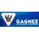 Gagnez vos places pour des matchs à domicile du Hockey Club Fribourg-Gottéron