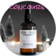 Gagnez l'huile démaquillante SKIN & TONIC London