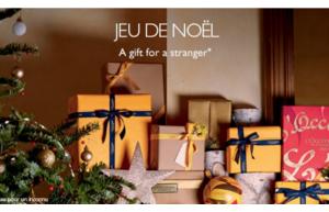 Offrez gratuitement un cadeau L'OCCITANE et vous aussi, recevez votre cadeau surprise
