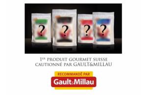 Gagnez 3 SET COMPLETS de la gamme