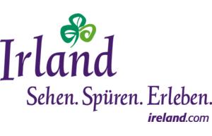 Gagnez un voyage en Irlande pour le Grand Prix moto d'Ulster de CHF 3'000.-