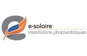 Gagnez un Fly Solar Power Pack