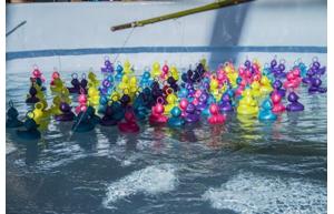Gagnez 2 invitations pour Aquaparc