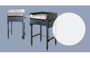 Gagnez un gril à charbon Bösch d'une valeur de CHF 1'710.-
