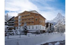 Gagnez un séjour à Zermatt et vos places pour le concert de Stephan Eicher